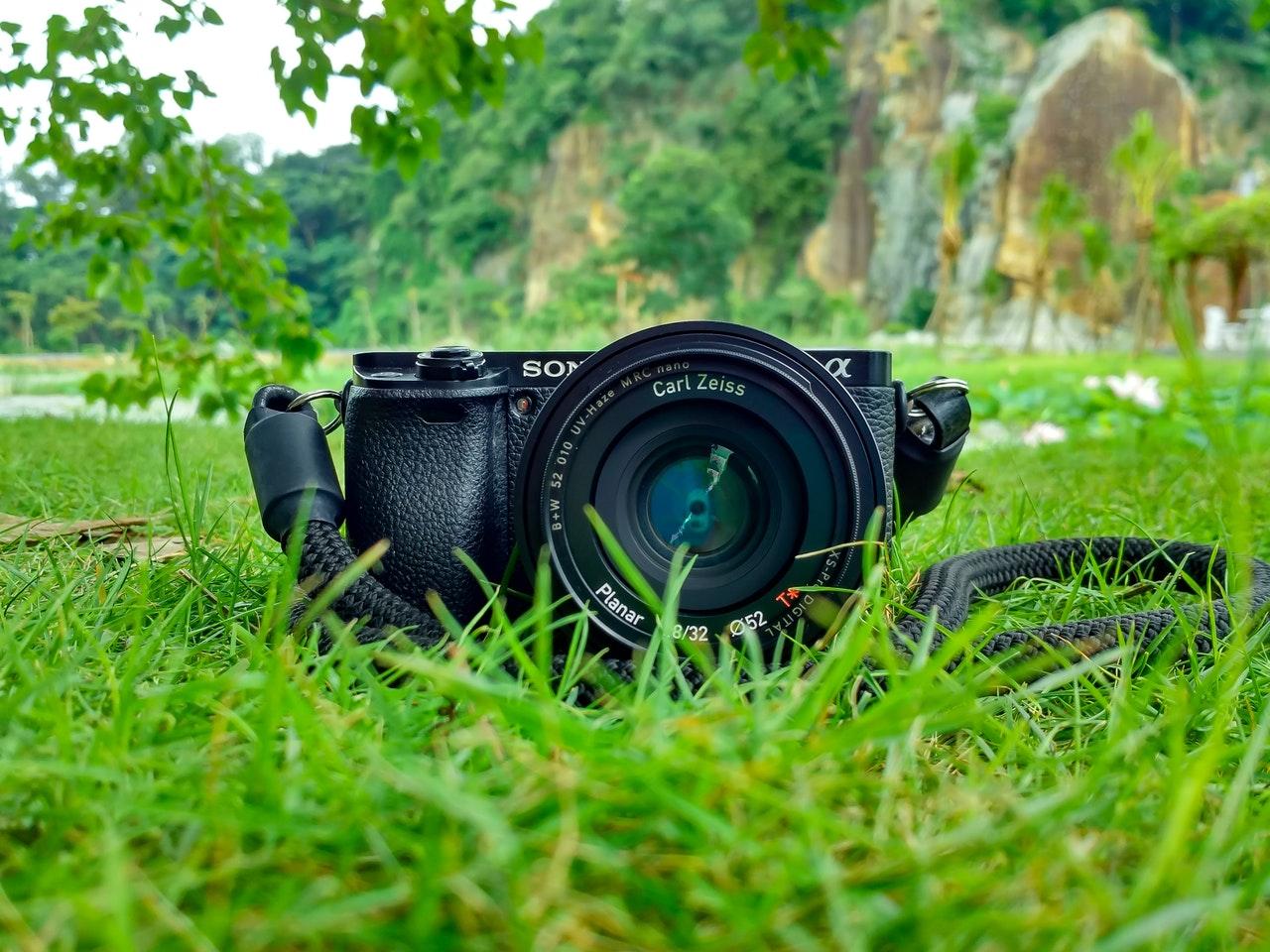 Fotografías para el alquiler vacacional: una guía para propietarios