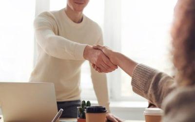 Beneficios de trabajar con un servicio de administración de propiedades de alquiler vacacional