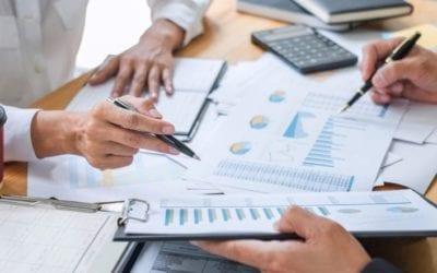 ¿Alquila su casa de vacaciones? Estos son los reglamentos generales sobre impuestos e IVA.